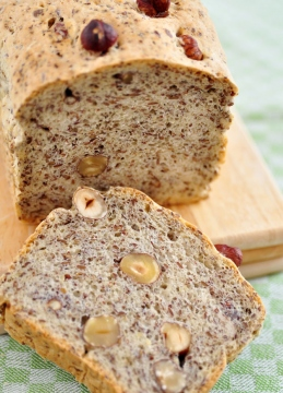 Best Homemade Bread Recipes Picture