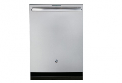 Best Rated Dishwasher Brands Picture