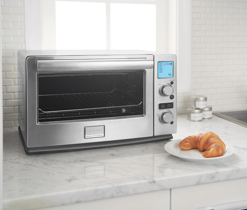 Best Rated Toaster Ovens Carters Kitchenion Amazing