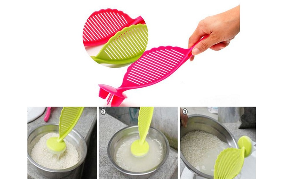 Attractive Innovative Kitchen Tools That Will Make Cooking Easier Picture
