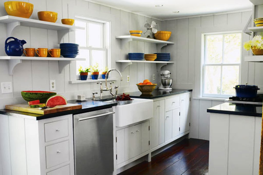 Small Kitchen Design Layout Ideas small kitchen design Layout Ideas For Small Kitchens Carters Kitchenion Amazing