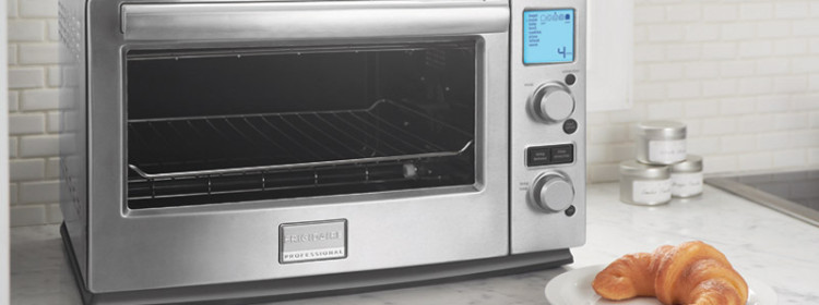 Best-Rated-Toaster-Ovens-Picture