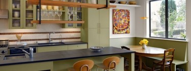 Eclectic-Kitchen-Design-Ideas-PIcture