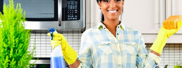 How-to-Rid-Your-Kitchen-on-Persistent-Odors-Picture