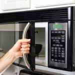 Pros and Cons of Different Types of Microwaves