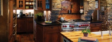 Rustic-Kitchen-Interior-Design-Picture